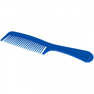 Abellona comb, Royal blue (12614401)