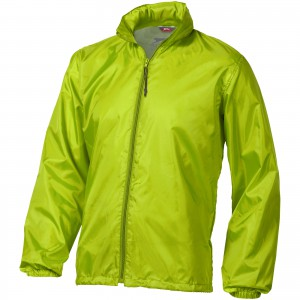 Action Jacket,Apple,S (3333568)