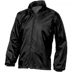 Action Jacket,Black,S (3333599)