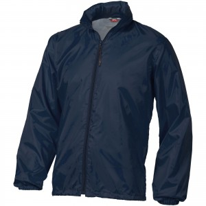 Action jacket, Navy (3333549)