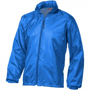 Action jacket, Sky blue (3333542)