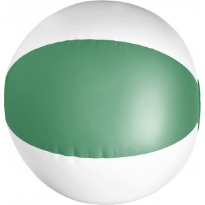 Beach ball, green (9620-04)