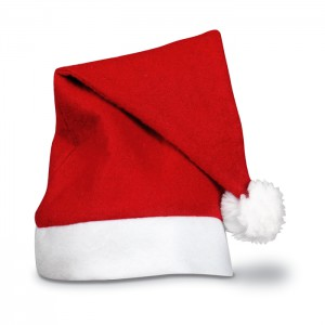 Christmas hat (CX1015-05)