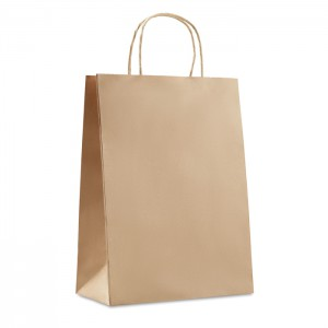 Gift paper bag large size (MO8809-13)