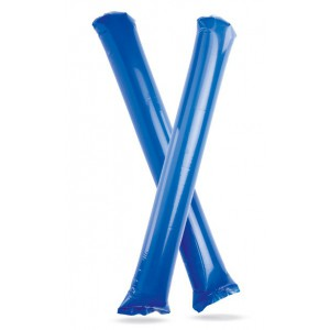 Inflatable cheering stick (KC7090-04)