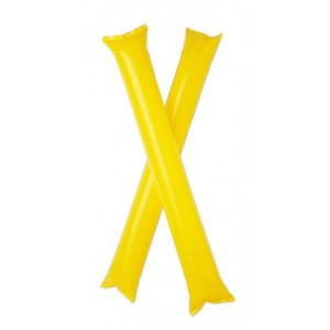 Inflatable cheering stick (KC7090-08)