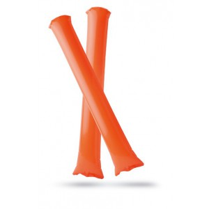 Inflatable cheering stick (KC7090-10)