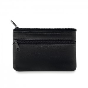 Leather wallet (MO9044-03)