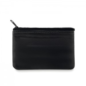 Leather wallet keyholder (MO9070-03)
