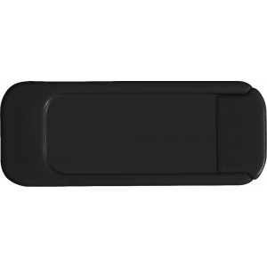 PP webcam cover, black (9005-01)