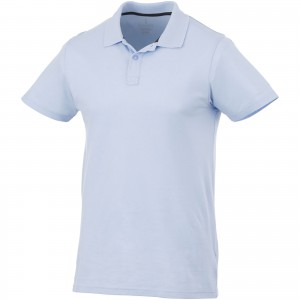 Primus Polo, Light Blue, XS (3809640)