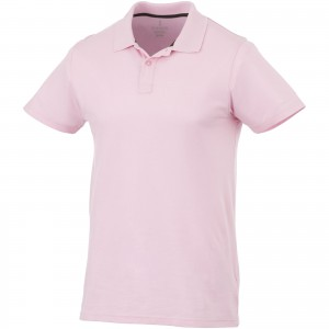 Primus Polo, Light Pink, XS (3809623)