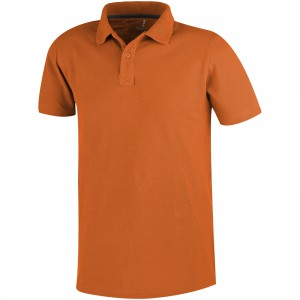 Primus Polo, Orange, XS (3809633)