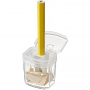 Sharpener - WH, White (10722601)