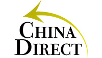 China Direct stock-discount