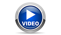 Product presentation video