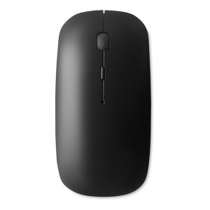Wireless mouse (MO8117-03)