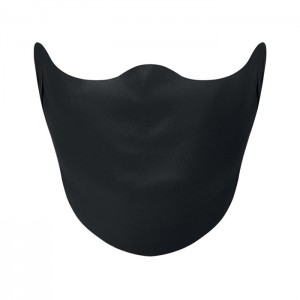 Face cover (Mask)