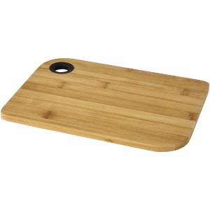Main wooden cutting board, Wood (11287300)